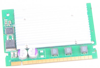 IBM 03N6793 VRM - Voltage Regulator Module