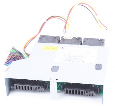 FSC Power Backplane RX200 S3 A3C40073782