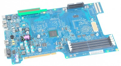 APPLE Mainboard System Board Xserve G4 630-4078