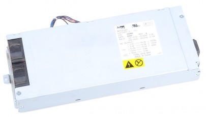 AcBel API1FS61 Netzteil / Power Supply 205 Watt