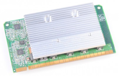 HP VRM Modul DL580 G3 ML570 G3 370718-001