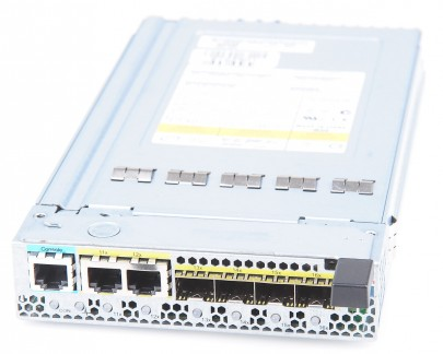 Dell 0TF639 / TF639 PowerEdge 1855 1955 Cisco CBS3030 Switch für BladeCenter