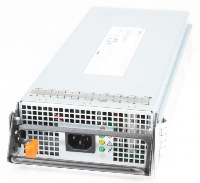 DELL 930 Watt Netzteil / Power Supply - PowerEdge 2900 - 0U8947 / U8947