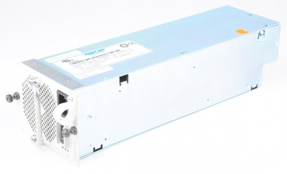 ALCATEL OmniSwitch Netzteil / Power Supply 901750-10