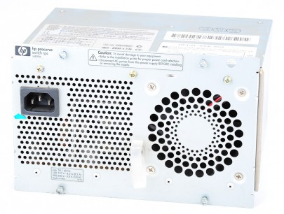 HP 500 Watt Netzteil / Power Supply - ProCurve Switch gl / xl / vl - J4839A