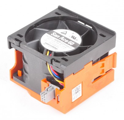 DELL Hot Swap Gehäuse-Lüfter / Chassis Fan - PowerEdge R715, R810, R815 -  0419VC / 419VC