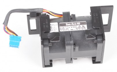DELL Hot Swap Gehäuse-Lüfter / Chassis Fan - R610 - 0WW2YY / WW2YY