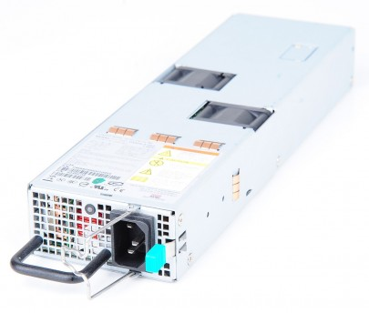 Xyratex HS-PSU-850-AC-INT DS850 Netzteil / Power Supply DS-850-3-002