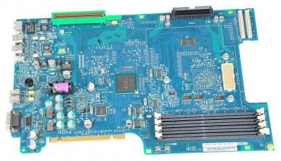 APPLE Mainboard System Logic Board Xserve 603-0848