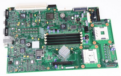 IBM 88P9729 xSeries 335 X335 SYSTEM BOARD / MOTHERBOARD