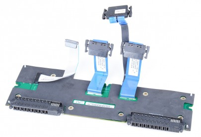 DELL PowerEdge R900 / R905 Power Distribution Board - 0NX397 / NX397