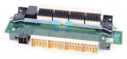 Dell PowerEdge R905 CPU Riser Card GN965 / 0GN965