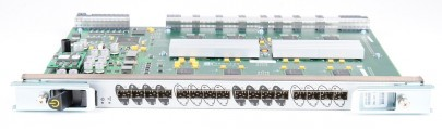 EMC / Brocade 250-041-900 16 Port Modul FC für Connectrix ED-24000B