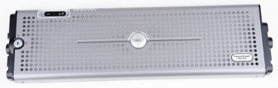 Dell Frontblende / Bezel für MD1000 Disk Shelf