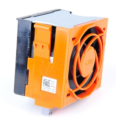 DELL Hot Swap Gehäuse-Lüfter / Chassis Fan - R710 - 090XRN / 90XRN / 0GY093 / GY093