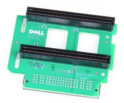 DELL PowerEdge R510 PWA Power Board - 0X842M / X842M