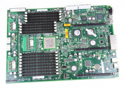 Sun 1.2 GHz 4-Core System Board Assembly - 540-7768