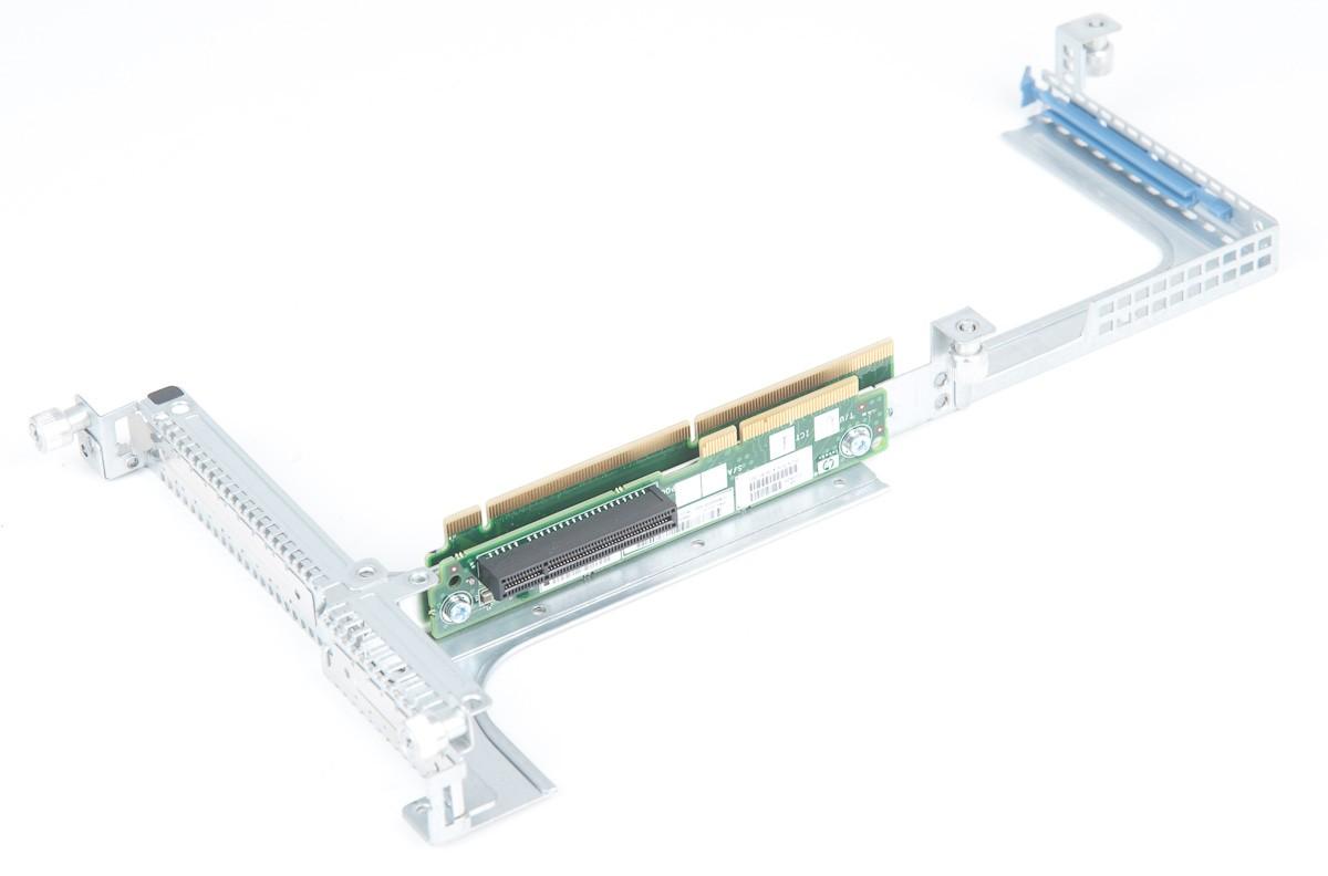 ProLiant DL360 G5 PCI-E RISER BOARD 412200-001